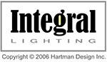 integral logo copyright.jpg