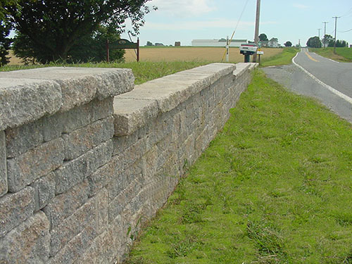 R wall2