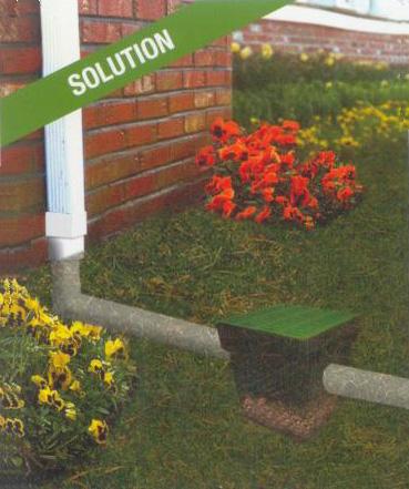 solution 3.jpg